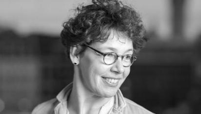Gudrun Hebel