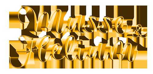 Musse & Helium